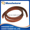 China Manufacturer Produced Waterstop Rubber Strip