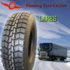 Tractor Radial Tire /Trailer Tire 11r22.5