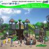 New Playground for Amusement Park (HK-50004)