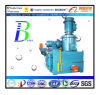 Small Scale Waste Incinerator Wfs