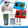 Ultrasonic Flow Meter/ Non Contact Flow Sensor/ Hand Held Water Flow Meter/ Digital Flow Sensor