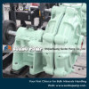 China Centrifugal Slurry Pump Hhs Type