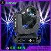 Professional Sharpy 7r 230W Beam Moving Head Stage Lighting
