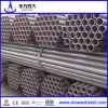 Q235 Hollow Section Black Steel Pipe&Tube