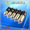 45mm DC Planetary Gear Motor