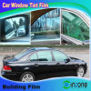 Car Solar Film, Window Tint Film for Car/Building Film