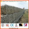 Galvanized Steel Gabion Box Hot Sale