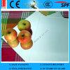 1.3-6mm Float Sheet Aluminum Mirror