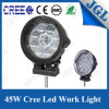 CREE 45W off-Road Waterproof IP67 LED Driving Work Light