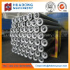 Conveyor Drum Roller Idler for Conveying System