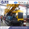 Hfcr-8 Full Hydraulic Open Air Core Drilling Rigs (customer approved)