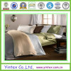 1800 Collection New Brushed Microfiber Sheet Set