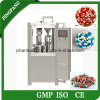 Njp-200c Automatic Capsule Filling Machine