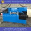 Auto Bending machine Maufacture/CNC Steel Bending Machine for Sale