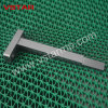 High Precision Anodized CNC Machining Steel Part for Machinery