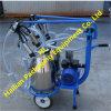 Farm Electric Motor Cow Milking Machine System