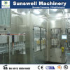 20000bph Pet Bottled Beer Filling Monoblock
