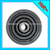 Auto Parts Car Crankshaft Pulley for Honda Accord CD 1994-1998 13810-PT1-003