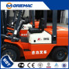 Cheap Heli 3.5ton Diesel Forklift with Ce (CPCD35)