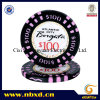 11.5g Sticker Poker Chips (SY-D21)