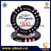 11.5g Sticker Poker Chips (SY-D21)