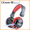 Hot Selling Gaming Headset with Silicone Cushion (RGM-908)