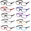 Reading Glasses for Women/Man with CE and FDA Certificate