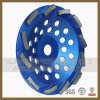 Diamond Grinding Cup Wheels for Concrete Grinding