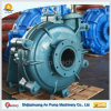 High Pressure Slurry Pump Impeller Design