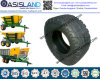 Implement Tyre 14.0/65-16 Tl Aw Patter for Farm Trailer
