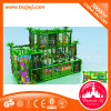 Manufacturer′s Price Kids Indoor Labyrinth Zone Playground for Mall