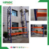 Factory Price Warehouse Storage Rack for Pallet