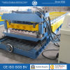 Step Tile Roofing Panel Roll Forming Machine