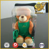 PVC Film for Plush Toys Packing