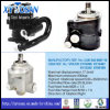 Power Steering Pump for Volvo 6795109/ 3172499/ 8112342 (ALL MODELS)