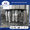 Beer Filling Machine, Pet Bottle Plastic Screw Cap