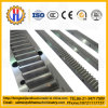 Construction Elevator Accessories M8 M6 M5 Rack