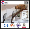 Anti-Corrosive Wrought Iron Stair Railing