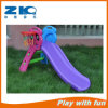 Kids Slide Toys for Sale