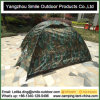 Hot Selling Windproof Camouflage Outdoor Custom Camping Tent