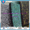 Outdoor Rubber Floor Tiles/Rubber Flooring Mat/Rubber Flooring