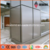 Ideabond Weather Sealing in Building Facades Black Silicone Adhesive