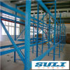 Heavy Duty Collapsible Pallet Racking, Q235 Steel Collapsible Pallet Racking