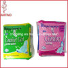 Comfort Lady Care Ultra Thin Sanitary Napkin, Sanitary Products for Woman