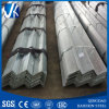 Hot Dipped Galvanized Steel Angle Q345b