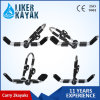 Canoe Rack Lk2105