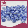 2015 Gus-Tmbd-048 New Fashion Tourmaline DIY Beads Wholesale