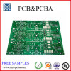 Custom Made Electronic Circuit Board with UL Approved PCB