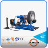 Automatic Truck Tire /Tyre Changer (AAE-TC116)