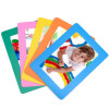 2016 Popular Baby Funny Paper Magnetic Photo Frame